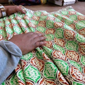 rug hooking may (7)