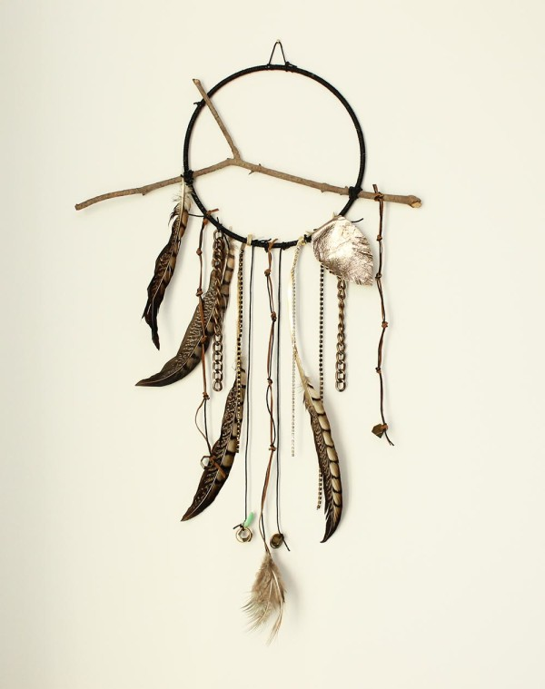 dream-catcher-e1396437228743-2