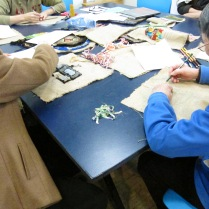 rug hooking may (1)