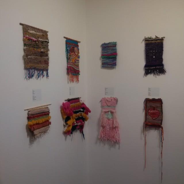 museum-show
